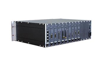 CPCI-调度业务主机